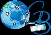 Giada Bruno Webdesigner