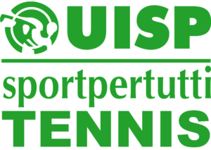 Uisp Tennis Campania & Capriolisports